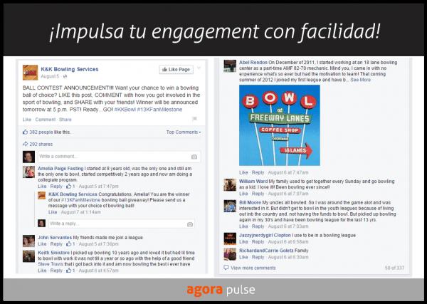 concursos-facebook-timeline-ejemplo-2