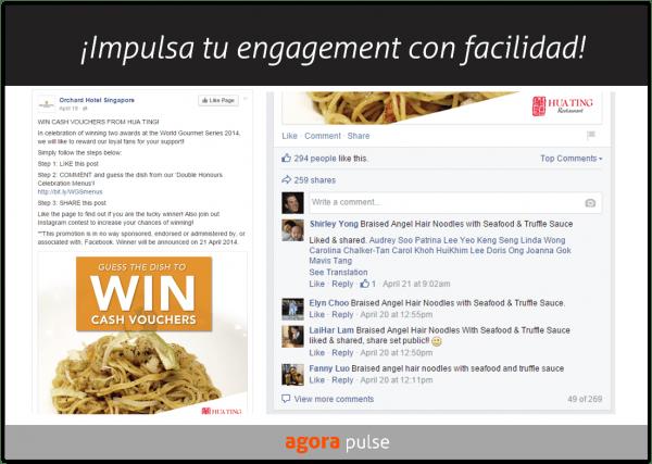 concursos-facebook-timeline-ejemplo-1