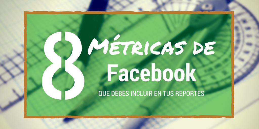 8-metricas-facebook-community-manager