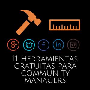 herramientas-community-manager-gratis-2015