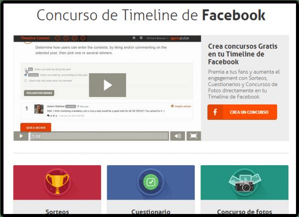concurso-timeline-facebook-agorapulse