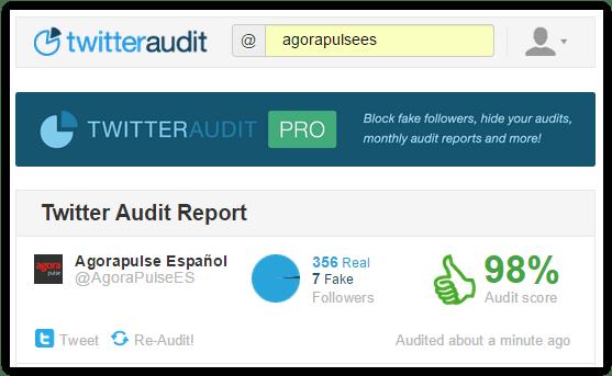 twitter-audit-seguidores-falsos