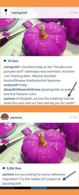 pantone-finds-instagram-followers
