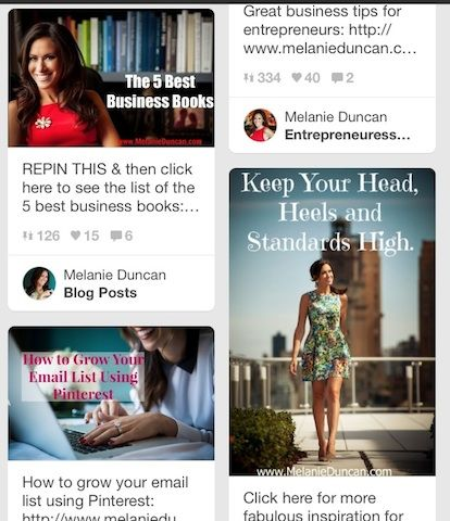 Sue-Zimmerman-Pinterest-vs-Instagram-Caso-de-Estudio