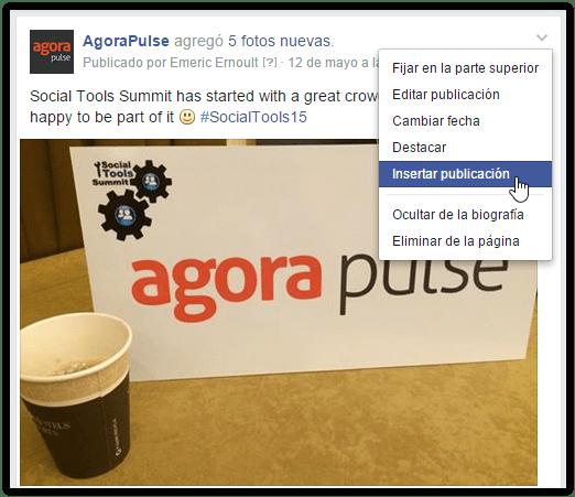 embed-post-alcance-organico-agorapulse