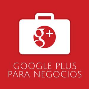 Por que tener una pagina de Google Plus - Agorapulse Español