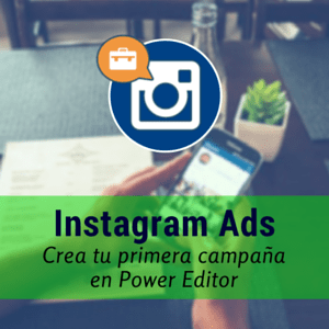 ES-instagram-ads-power-editor-300px