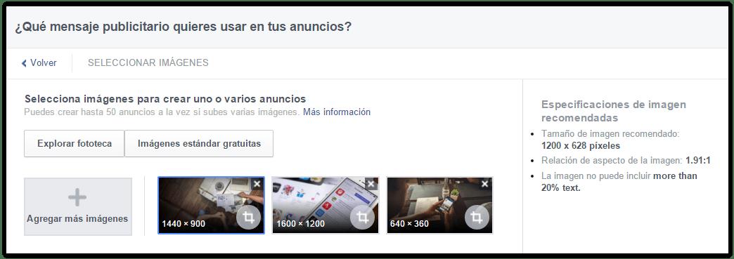crop-facebook-ads