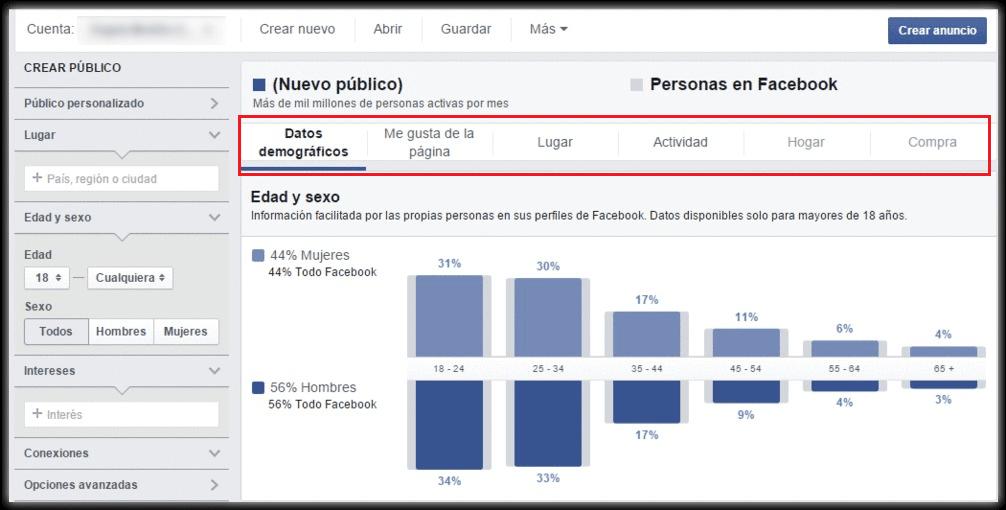 estadisticas-avanzadas-facebook