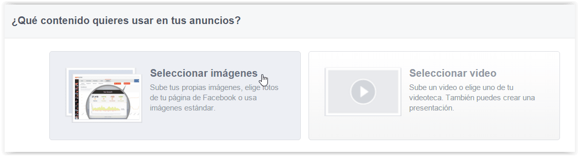 selecciona-imagen-facebook-ads
