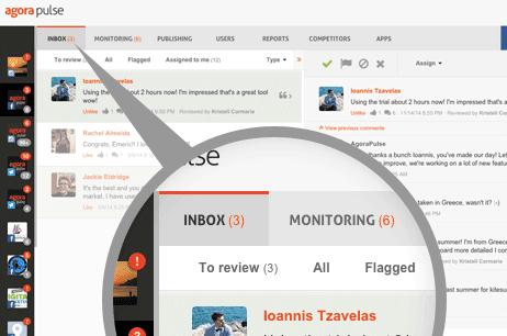 inbox-notifications1