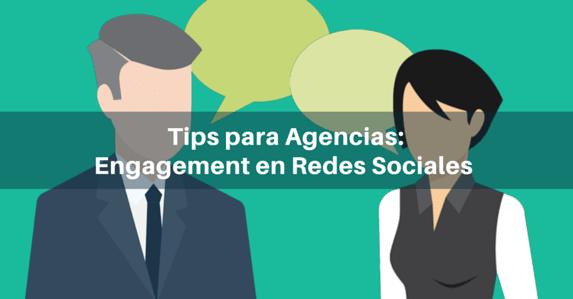ES-agencias-social-media-tips-engagement