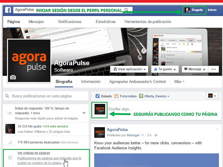 newsfeed-comentar-pagina-agorapulse