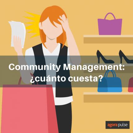 ES-cuanto-cobra-community-manager-square
