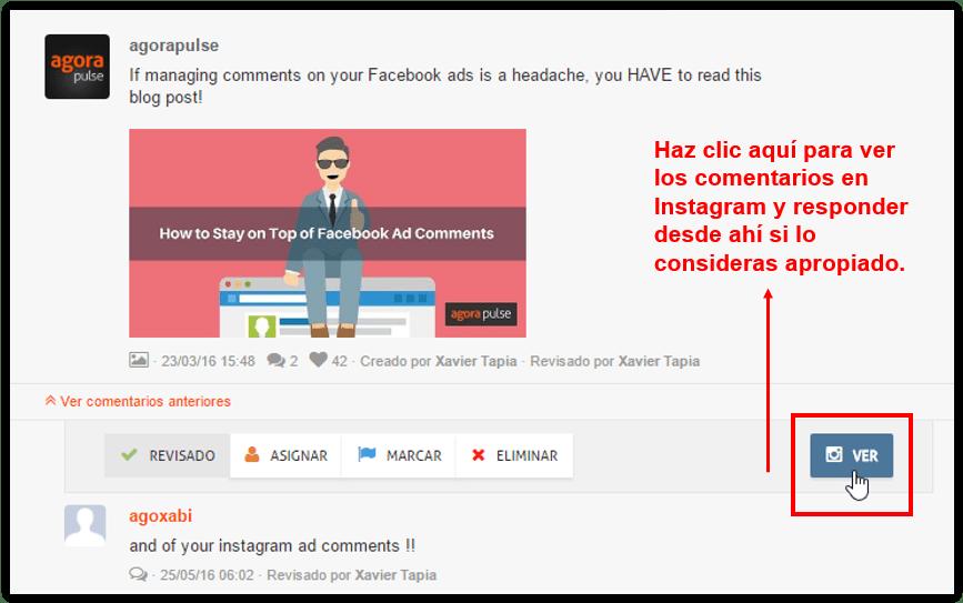 ver-comentarios-en-instagram