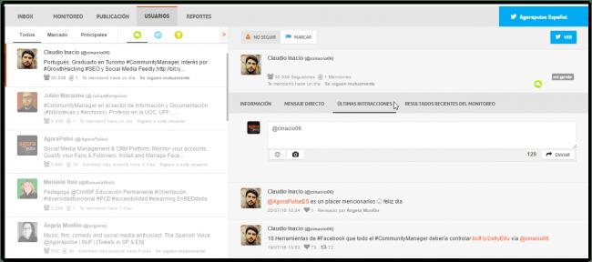 agorapulse-crm-perfil-usuarios