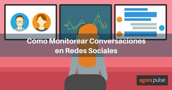 ES-como-monitorear-conversaciones-en-redes-sociales