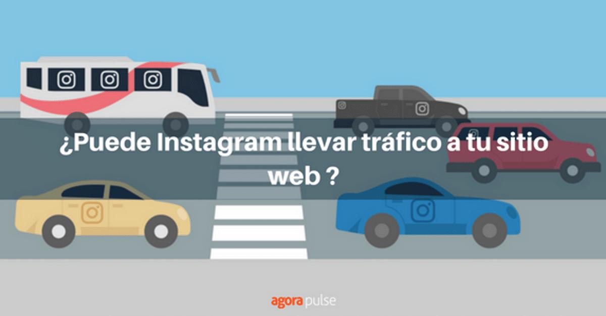 copy-of-copy-of-instagram-augmenter-trafic-site-web