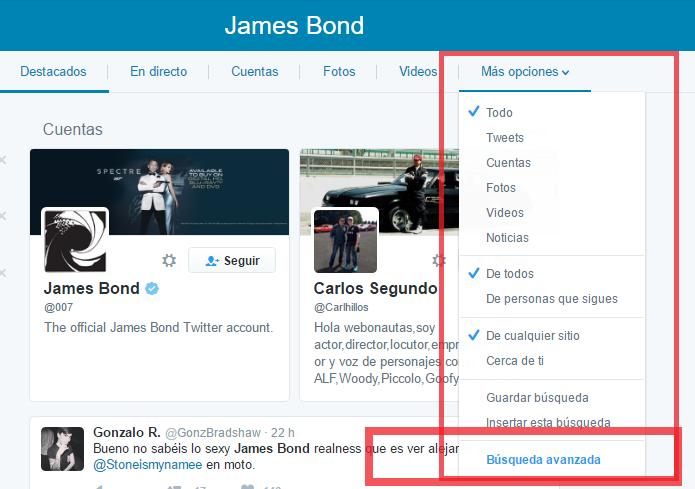 james-bond-search