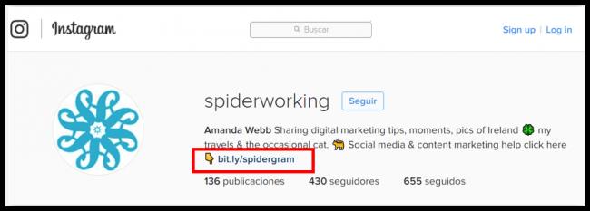 aumentar-trafico-sitio-web-desde-instagram