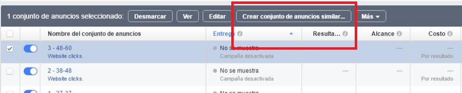 crear_anuncio_similar