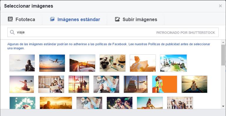 imagenes_estandar