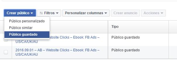 publicos_guardados1