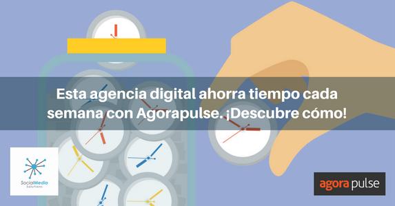 copy-of-pt-solucao-midia-social-para-agencias