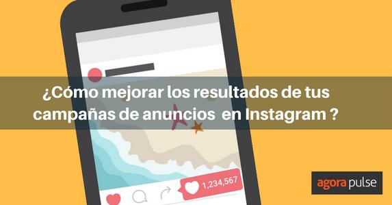 es-campanas-de-anuncios-en-instagram