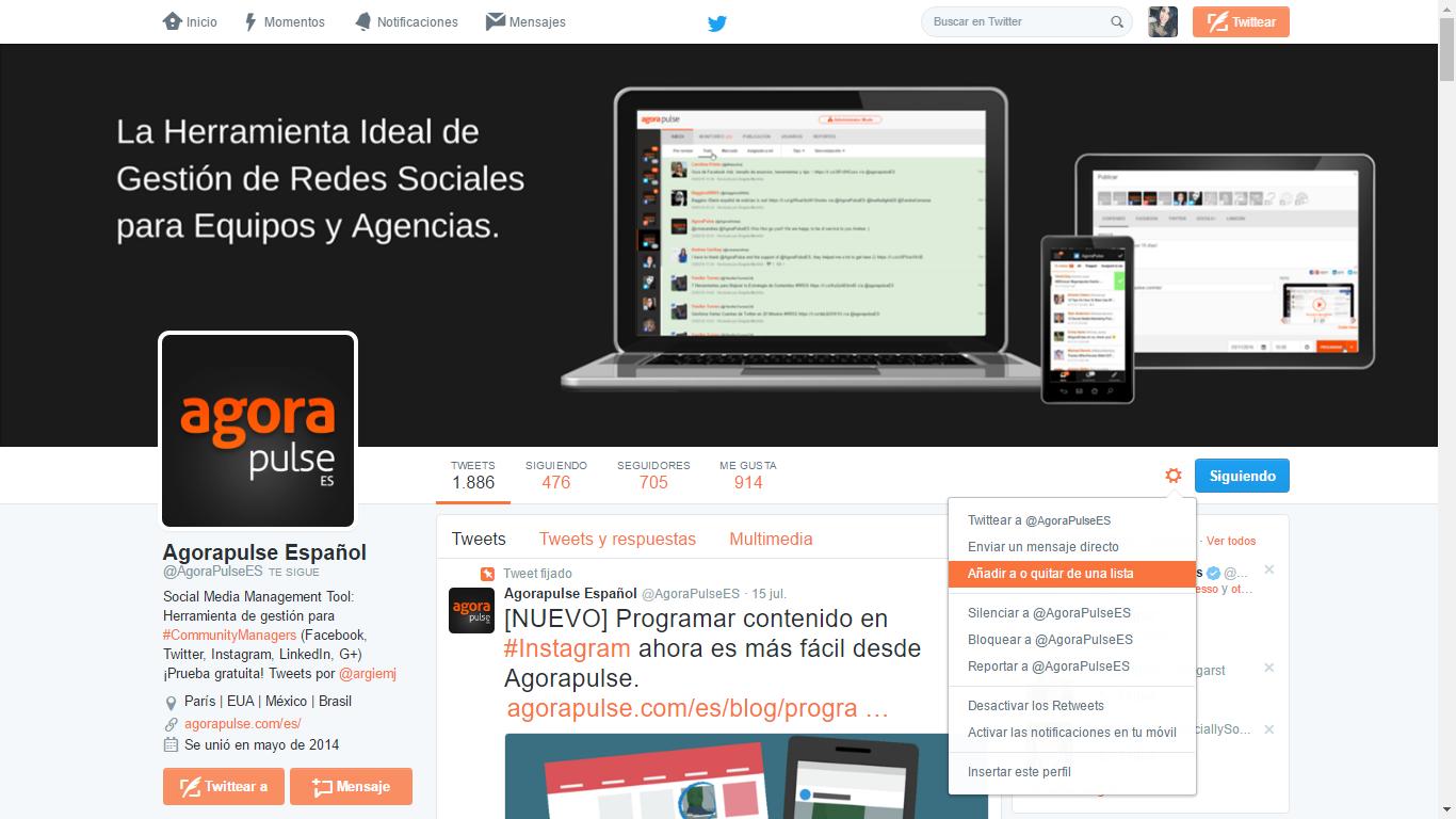 listas_twitter