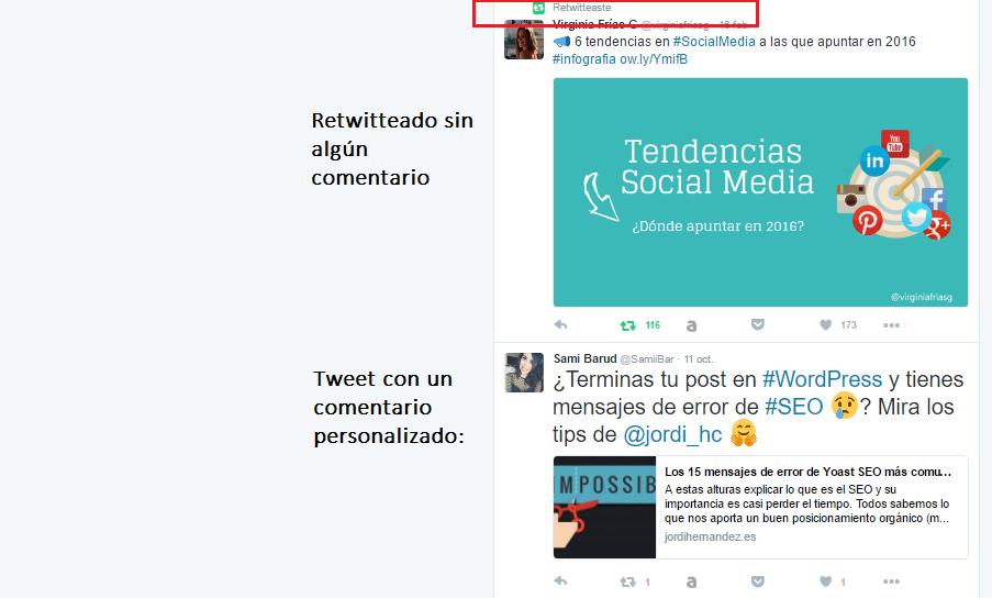 tipos_tweets