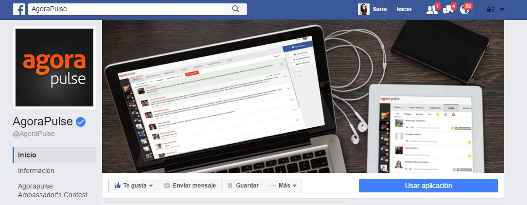 agorapuslse-pagina-facebook