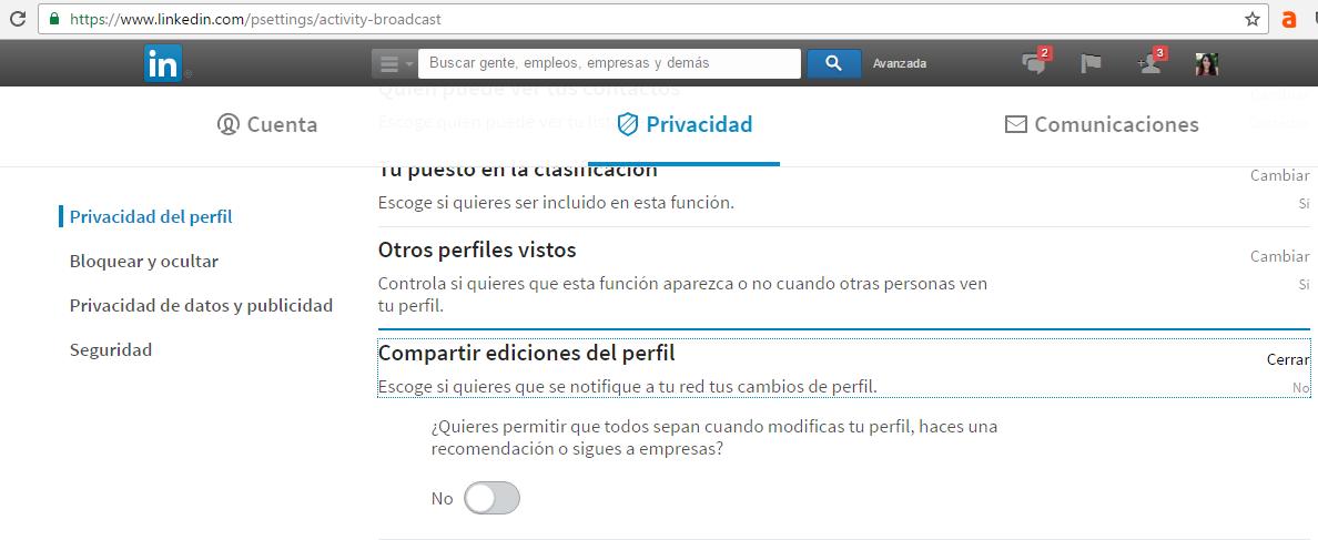 configuracion_linkedin