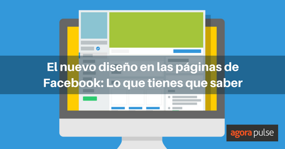 es-nuevo-diseno-paginas-facebook