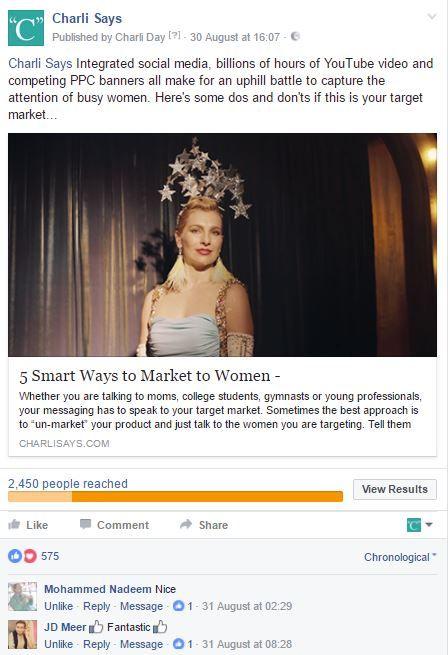 presupuesto-marketing-contenidos