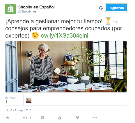 shopify_redes-sociales