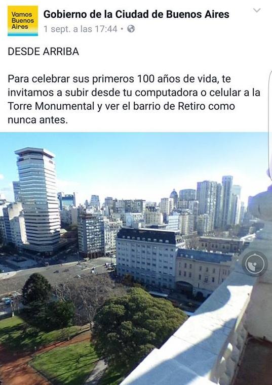 360-video-facebook