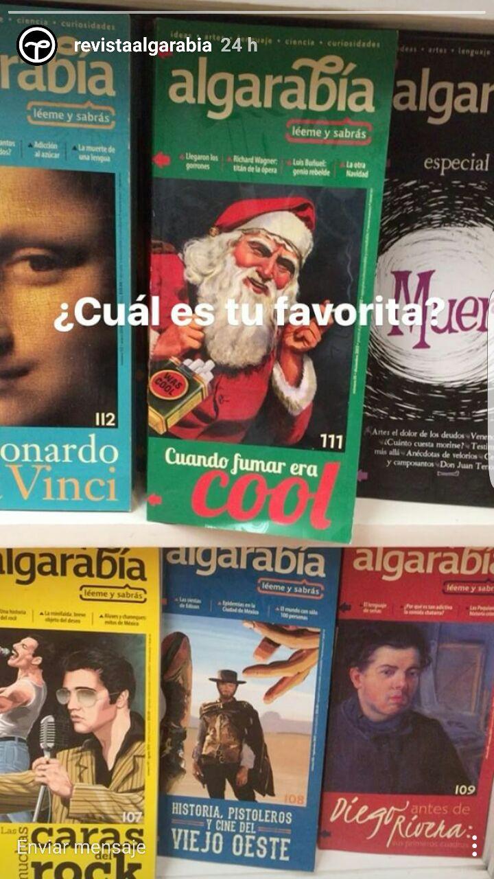 algarabia_stories