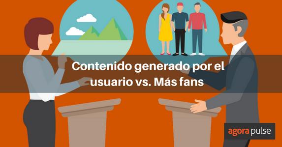 contenido_generado_por_el_usuario_fb