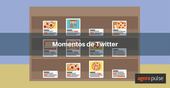 en-como-usar-momentos-de-twitter