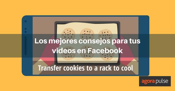 es-estrategia-contenido-de-video-facebook