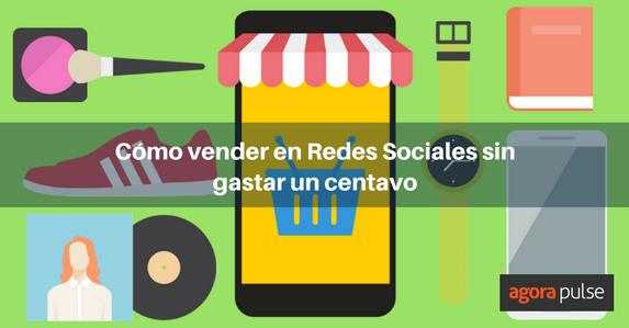 es-ventas-en-redes-sociales-2