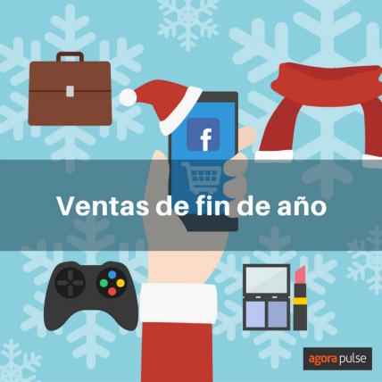 ES-Ventas-fin-de-ano-featured