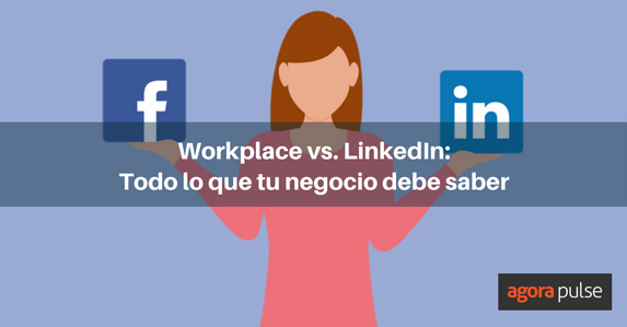es-workplace-vs-linkedin