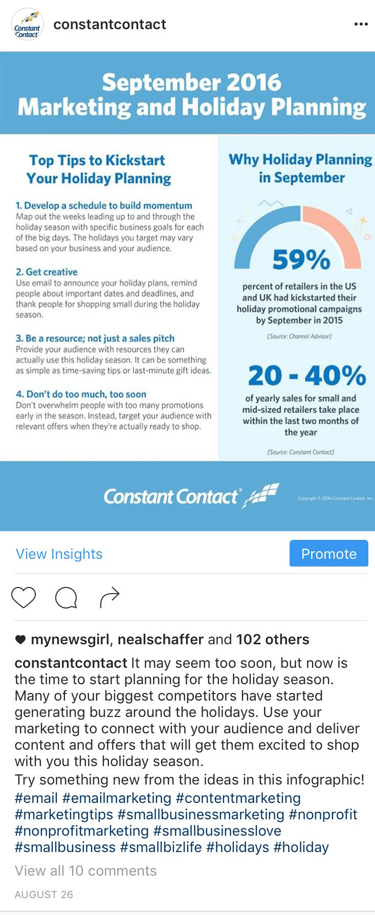 algoritmo-instagram6