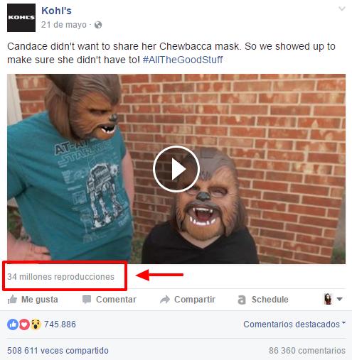 chewbacca-video-en-vivo