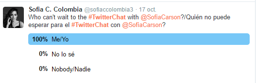encuesta_twitter_chat