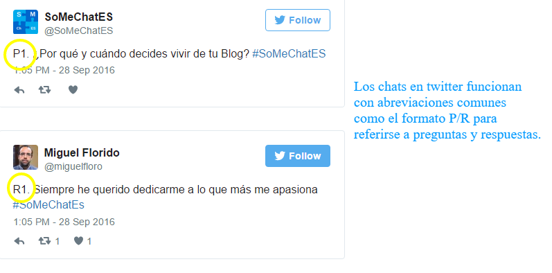 formato-twitter-chat