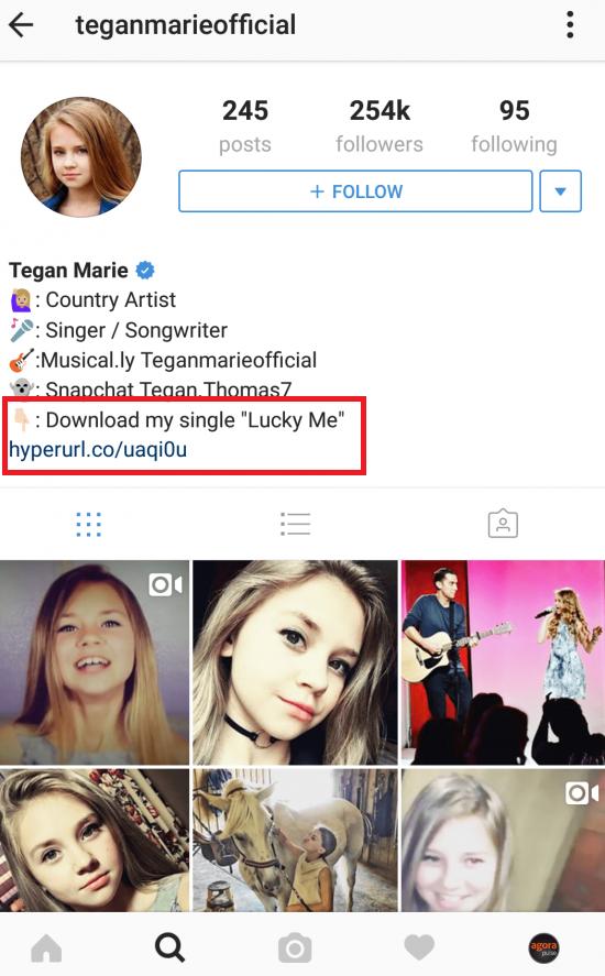 instagram-link-cta