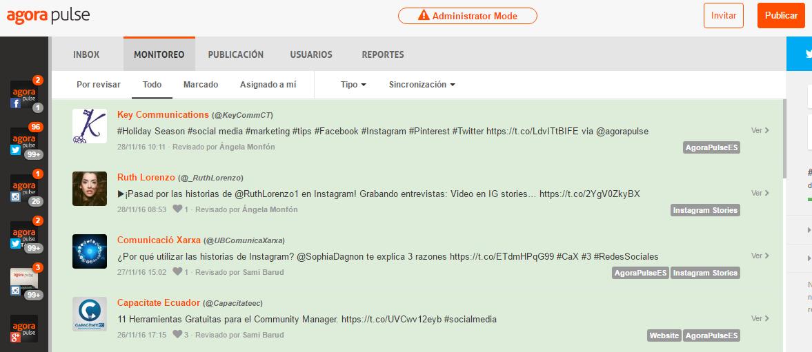 monitoreo_agorapulse